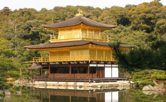 Adventure holidays in Japan