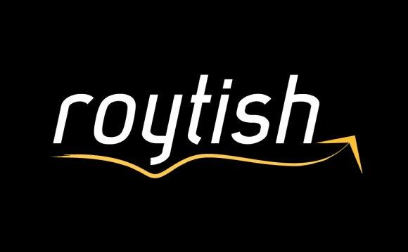 Roytish Roytish