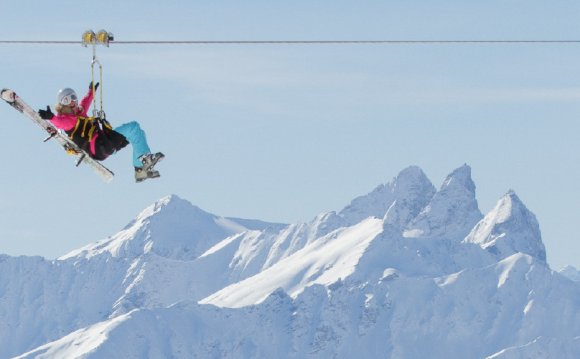 European-best-ski-resorts