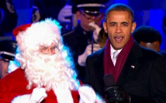 December Religious Holidays: