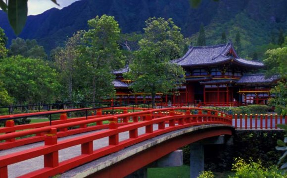 Japan Holidays | Cheap