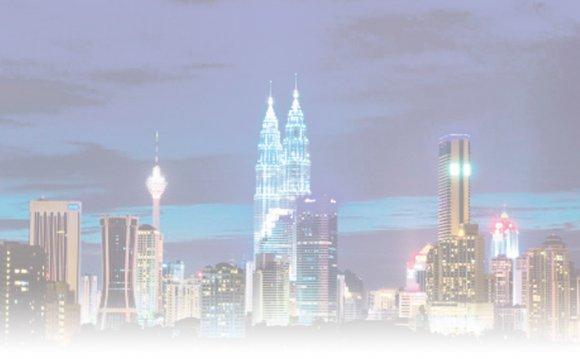 MALAYSIA HEALTHCARE TRAVEL