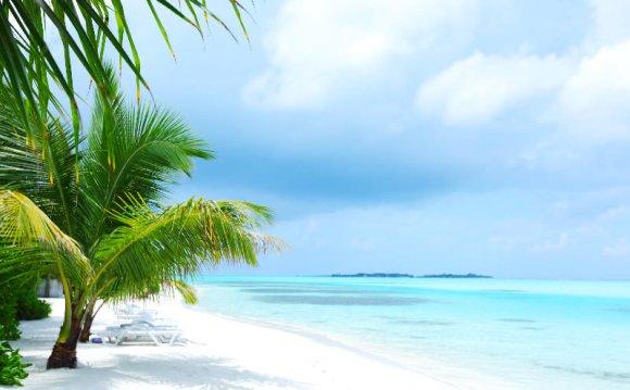 MALDIVES - IMAGES