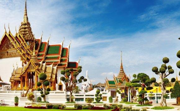 We serve the Best Thailand