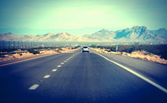 M_Road trip