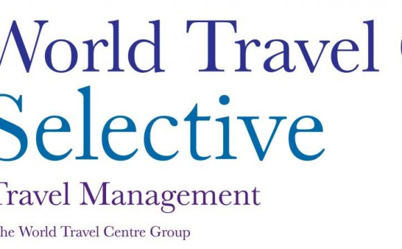 World Travel Centre - The