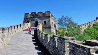 best luxury small group China tours to Beijing, Xian, Guilin, Shanghai, Yangtze cruise...