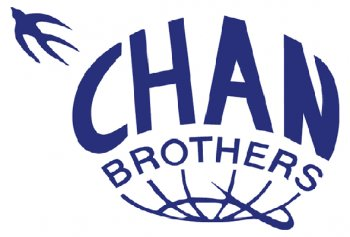Chan Brothers Travel Agency