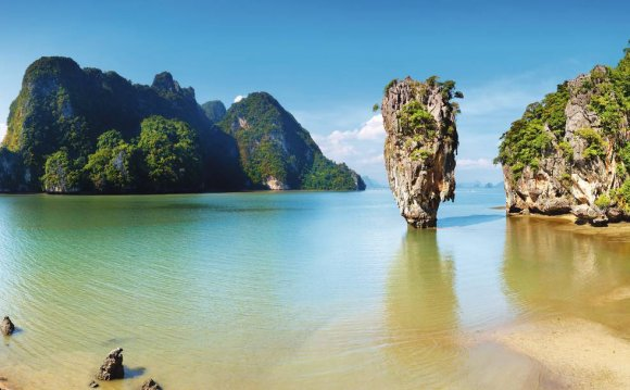 Last minute Thailand Holidays all Inclusive