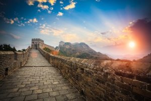 Private Luxury China Tours and Vacation Packages