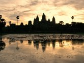 Cheap Holidays to Cambodia