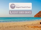 Elegant Travel and Tours