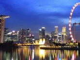 Holidays Packages to Singapore