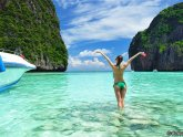 Tour in Thailand Packages