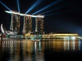 Tour Packages to Singapore