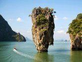 Tours Southeast Asia Packages