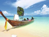 Trips to Thailand Packages