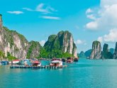 Vietnam Holidays deals 2015