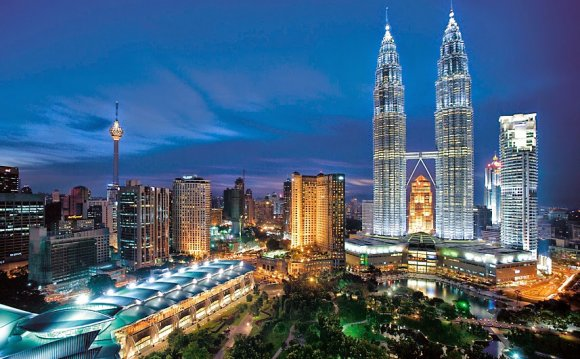 Southeast Asia Holidays Packages