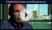 Asian Vacation Travel Tour Celebrity Cruise Line Video