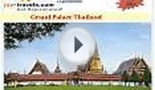 Best Of Asia Amazing Thailand Tour Destinations and package