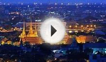 Cheap Bangkok Thailand Tour Packages