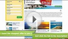 Cheap Winter Holidays Around The World - Winter Break or