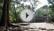 Holiday Review Siem Reap, Cambodia, Around the World with
