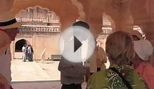 Mysteries of India Tour Package | Go Collette | Asia