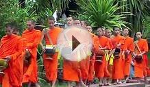 Private Tours to Vietnam, Cambodia, Laos & Myanmar | Focus