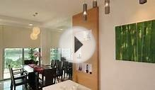 Renovation Singapore, Renovation Packages For Home (Free