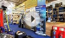 Scuba Travel Recomended Dive Centre: London School of Diving