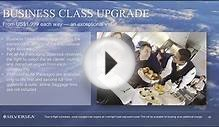 Silversea Webinar - Asia All-Inclusive Packages