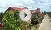 Sta Rosa House and Lot | Crown Asia