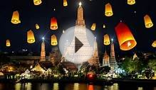 Thailand Holiday Packages - Thomas Cook