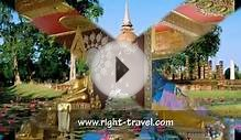 Thailand Vacation - Asia Travel Packages .RightTravel.info