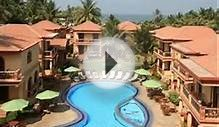 Tour Packages For Goa,Best Property Holidays in Goa,Goa