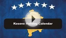 World Wide 2015 Public Holiday Calendars