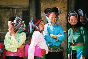 vietnam holidays . vietnam holidays packages