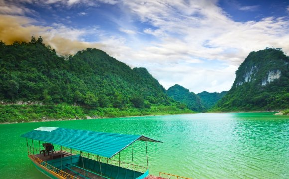 Vietnam Multi Centre Holidays